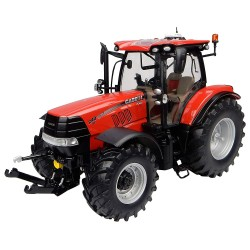 Universal Hobbies Case IH...