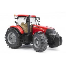 Bruder Case CVX 230 Tractor...