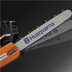 "Husqvarna 135 Mark II 14"" Chainsaw"