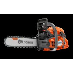 "Husqvarna 545 Mark II 15"" Chainsaw"
