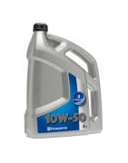 Fuels, Oils & Lubricants