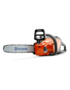 Husqvarna Battery Series - Occasional Use