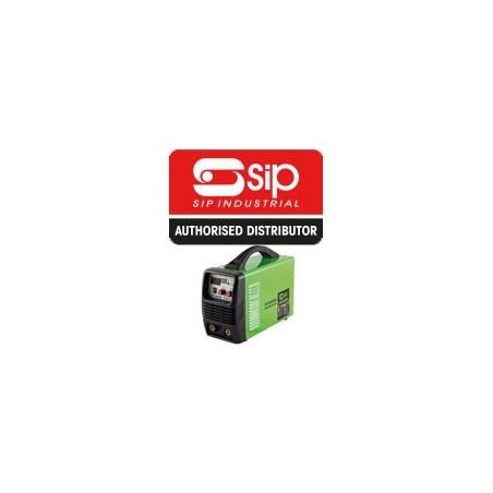 SIP-industrial