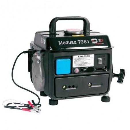 SIP-generators