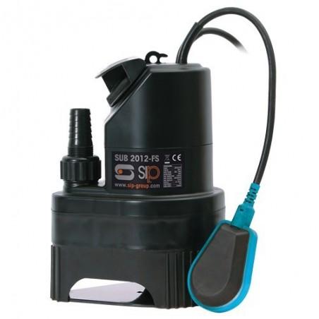 SIP Water Pumps