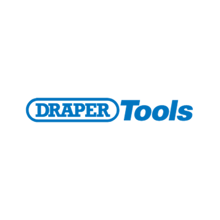 Draper Hand Tools, Power Tools and Accessories to buy online or in store