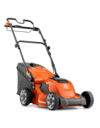 Husqvarna Mowing Range to buy online or in store